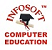 InfoSoft Computer Education