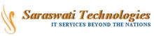 Saraswati Technologies