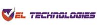 Vel Technologies