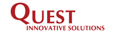 Quest Innovative Solutions Pvt Ltd