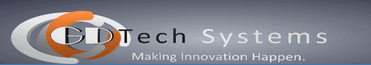 GDTech Systems