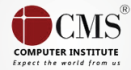 CMS IT Training Division - T Nagar