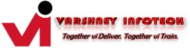 Varshney Infotech Navi Mumbai