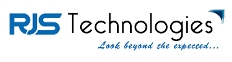 RJS Technologies