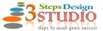 3 Steps Design Studio Pvt Ltd