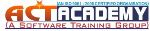 ACT Academy (A Software Training Group)
