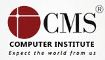 CMS INSTITUTE -  Kottayam