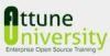 Attune University