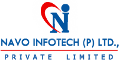 NAVO INFOTECH PVT LTD