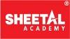Sheetal Academy-Lucknow
