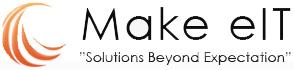 Make eIT Solutions