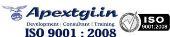Apex TG India Pvt Ltd