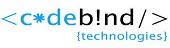 CodeBind Technologies