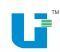 UTL Technologies Ltd