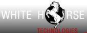 White Horse Technologies