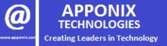Apponix Technologies