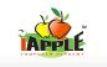 i APPLE Academy