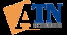 ATN Technologies