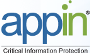 APPIN Technology - Delhi NCR