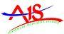 AIS (Academy of Innovative Studies)