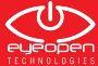 EYEOPEN TECHNOLOGIES