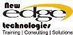 NewEdgeTechnologies