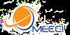 ARIES Techsoft Pvt Ltd.