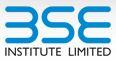 BSE INSTITUTE LTD
