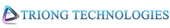 TRIONG TECHNOLOGIES
