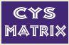Cysmatrix