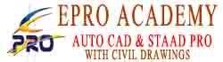 epro academy