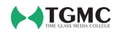 TIME GLASS MEDIA COLLEGE - TGMC