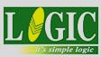 Logic Software Solutions Pvt Ltd