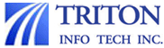 Triton Intergrated Systems Pvt Ltd