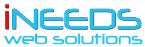 iNEEDS web solutions