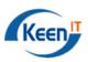 Keen IT Technologies Pvt. Ltd.