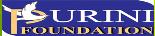 purini foundation