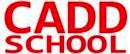 CADD SCHOOL-AVADI