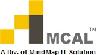 MCAL - Kolkata