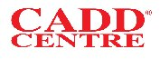 CADD Centre - Andheri East