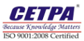 CETPA Infotech Pvt. Ltd - Lucknow