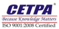 CETPA Infotech Pvt. Ltd - Lucknow
