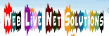 Web Live Net Solutions
