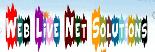 Web Live Net Solutions