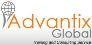 Advantix Global