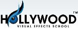 Hollywood VFX School