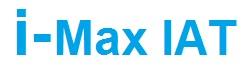 i-Max IAT