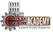 Cadcam Academy