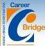 Career Bridge Group