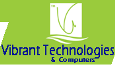 Vibrant Technologies & Computers